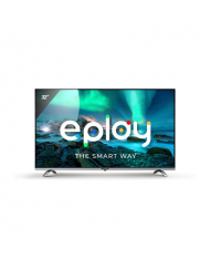 """Allview 32ePlay6100-H/2 32"""" (81cm) HD Ready, Smart, Android, LED TV"""