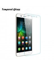 Tempered Glass Extreeme Shock Screen Protector Glass Huawei Honor 4C