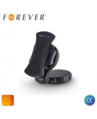 Forever CH-240 Any Device Universal Car Nano GEL Sticky Holder with 360 degree Rotation