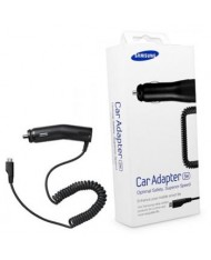 Samsung microUSB CarCharger